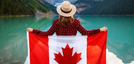 Kanada Göçmenlik Başvurusu 2021 Kanada Maaşları Ne Kadar?