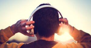 Müzik Dinleyerek Para Kazanma 2021 Müzik Dinle Para Kazan