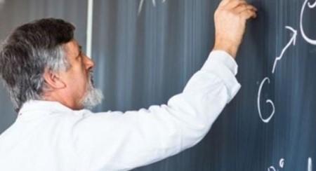 Öğretim Görevlisi Nasıl Olunur? 2021 Öğretim Görevlisi Maaşları