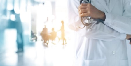 Özel Hastane Anjiyo Ücretleri Ne Kadar? 2021 Stent Fiyatları