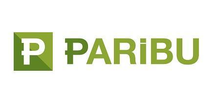ParibuPara Yatırma 2021 Paribu Hangi Banka İle Çalışıyor?