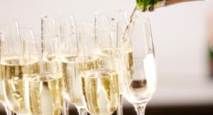 Şampanya Fiyatları 2021 Güncel Zamlı Şampanya Fiyat Listesi