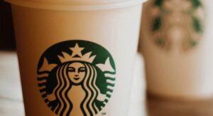 Starbucks Kahve Fiyatları 2021 Güncel Starbucks Menü Fiyatları
