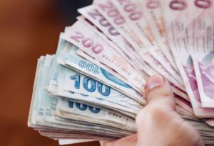En Çok Para Kazandıran İşler 2021 Online Para Kazan