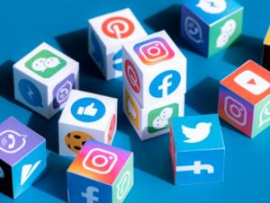 Sosyal Medya Danışmanı Nasıl Olunur? 2021 Danışma Ücretleri