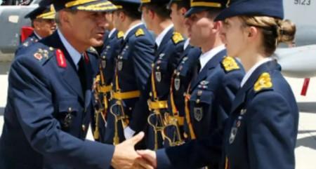 Subay Maaşı Ne Kadar? 2021 Rütbelere Göre Subay Maaşları