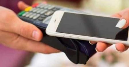 Taksitle Telefon Nasıl Alınır? Kredi Kartına Taksitle Telefon