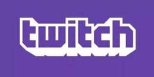 Twitch Nedir? Twitch Nasıl Kullanılır? 2021 Twitch Yayıncısı